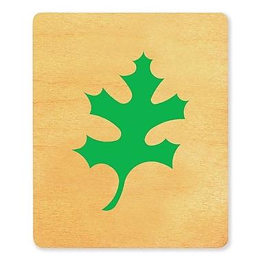 Ellison® SureCut Die, Leaf, Oak