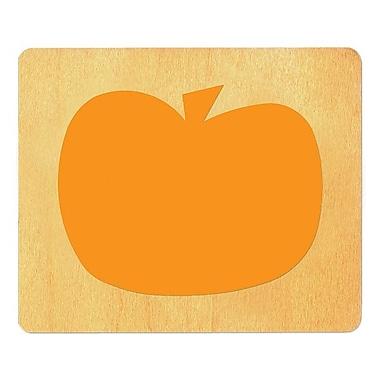 Ellison® SureCut Die, Pumpkin #1B