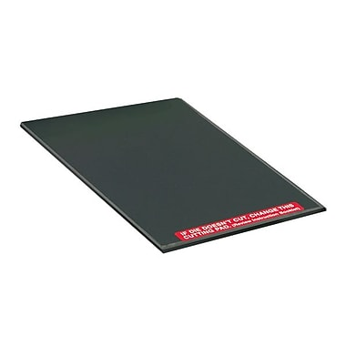 Ellison® PR Standard Prestige Cutting Pad With SuperShuttle