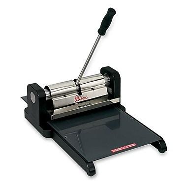 Ellison® Prestige Pro Machine