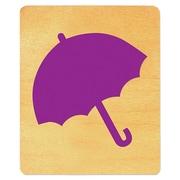 Ellison® SureCut Die, Umbrella
