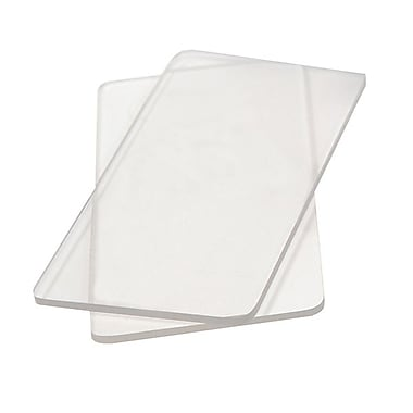 Sizzix® 4 7/8in. x 2 1/2in. x 1/8in. Sidekick Standard Cutting Pad