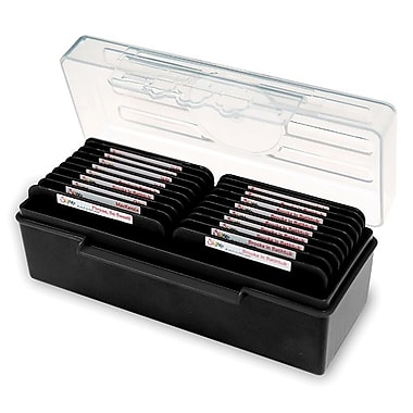 Sizzix® Plastic Storage Case For Medium Sizzlits
