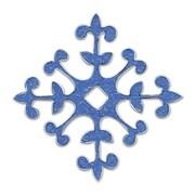 Sizzix® Bigz Die, Snowflake