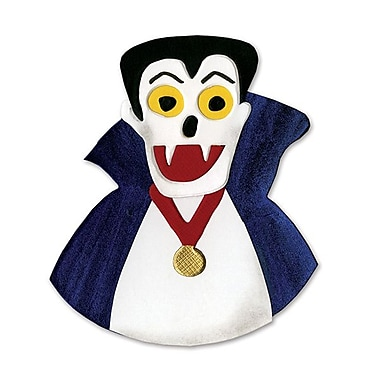 Sizzix® Originals Die, Count Dracula