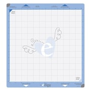 "Sizzix® 12"" x 12"" eclips Cutting Mats"