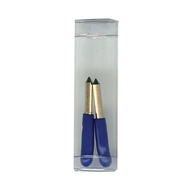 Sizzix® eclips Standard Blade