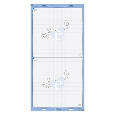 Sizzix® eclips 12in. x 24in. Cutting Mat