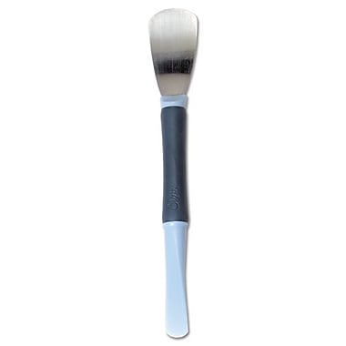 Sizzix® eclips Spatula/Burnisher