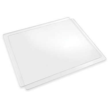 Sizzix® 14 1/4in. x 12 1/4in. x 1/8in. Big Shot Pro Standard Cutting Pad