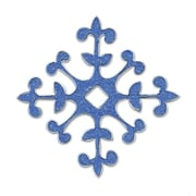 Sizzix® Bigz Die, Snowflake With Dena Designs