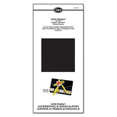 Sizzix® Mat Board Pack