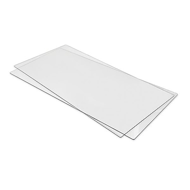 Sizzix® Big Shot Pro Extended Cutting Pad