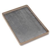 Sizzix® Large Base Tray