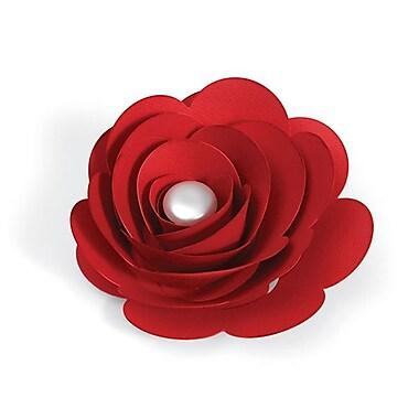 Sizzix® Bigz Pro Die, 3-D Flower