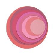 Sizzix® Framelits Die Set, Circles