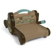 Sizzix® Vintaj Special Edition BIGkick Machine