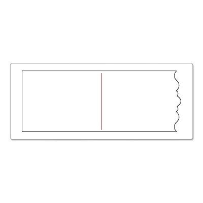 Sizzix XL Bigz Die With Bonus Textured Impressions, Ornate Card #3 and Frames Set 224655