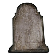 Sizzix® Movers & Shapers Die, Headstone
