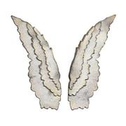 Sizzix® Bigz Die, Layered Angel Wings