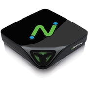 Ncomputing Desktop Thin Client, Black (L300)