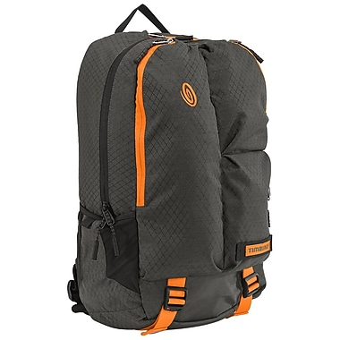 Timbuk2® 361-3 Showdown Laptop Backpack For 15in. Mac Book PRO, Carbon