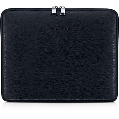 Samsung 11.6in. ATIV Smart Tablet PC Carrying Pouch, Black