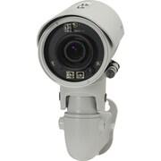 Toshiba IK-WB81A Full HD IP Bullet Camera
