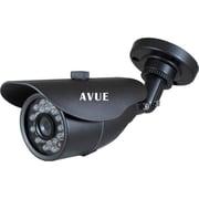 Avue AV819 Weatherproof IR Bullet Surveillance Camera