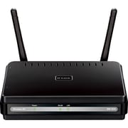 D-Link® DAP-2310 AirPremier Wireless N Access Point