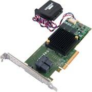 Adaptec 7Q SAS/SATA RAID Controller With maxCache 3.0