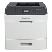 Lexmark™ MS711DN Monochrome Laser Printer