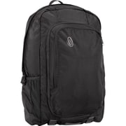 Timbuk2® 399-3 Jones Laptop Backpack For 15 Mac Book, Black
