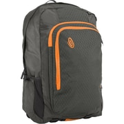 Timbuk2® 399-3 Jones Laptop Backpack For 15 Mac Book, Carbon