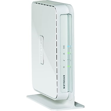NETGEAR WN203 ProSAFE® Wireless-N Single Access Point