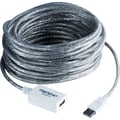 TRENDnet® 39' USB 2.0 Male/Female Extension Cable