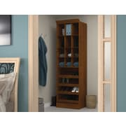 Bestar Cubby Storage Unit