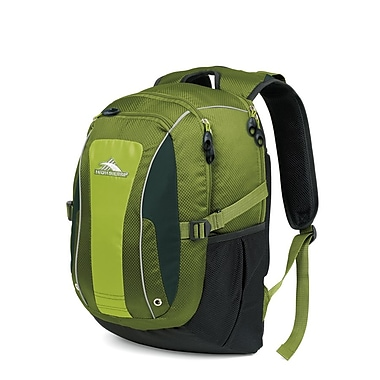 High Sierra EV206 Computer Day Pack