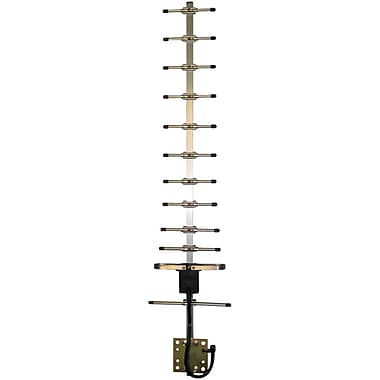 zBoost® YX026CEL 11 dBi Outdoor Directional Signal Antenna Upgrade For Yx500cel