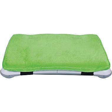CTA® WI-CUSH Plush Cushion for Nintendo Wii Fit Balance Board