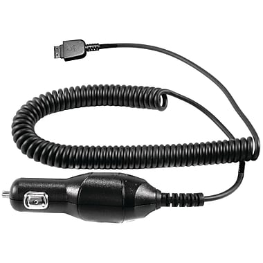 Wireless One® VC-SM3 Car Charger For Samsung Devices