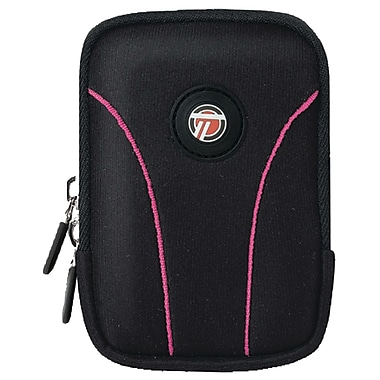 Targus® Neoprene Camera Case