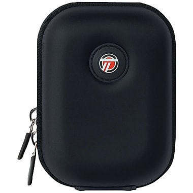 Targus® EVA Camera Case, Black