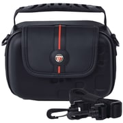 Targus® Digital Camcorder and Camera Case, Black