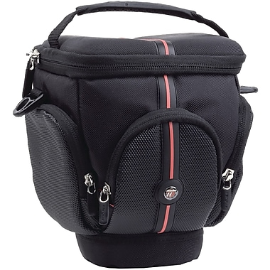 Targus® DSLR Camera Case