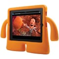 Speck® Iguy Stand For iPad 3, Mango