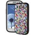 Speck® FabShell For Samsung Galaxy S III, GeoMazing Spectrum