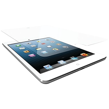 Speck® Glossy ShieldView For iPad Mini