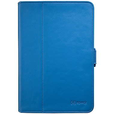 Speck® Fitfolio For iPad Mini, Harbor Blue