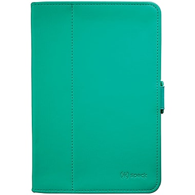 Speck® Fitfolio For iPad Mini, Malachite Green